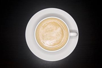 kaffee 14