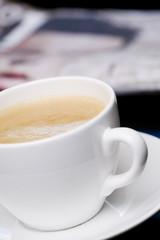 kaffee 8