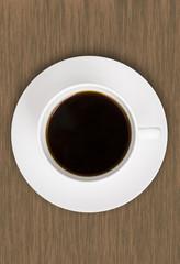 kaffee 12