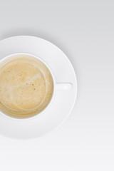 kaffee 11