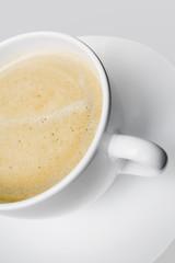 kaffee 15