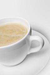 kaffee 16
