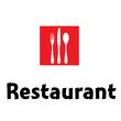 Logo Catering Restaurant