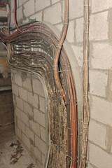 Telecomunications Cables