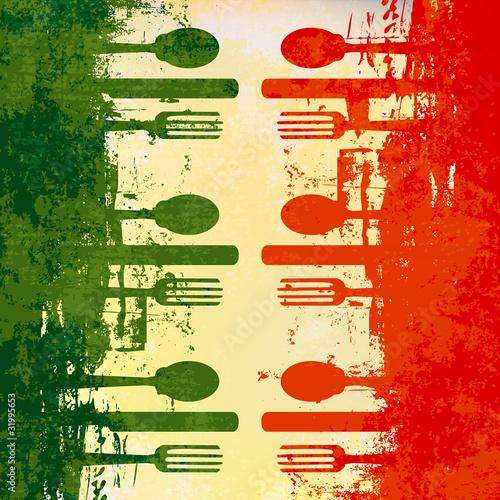 Italian Dinner  Background Music Italian Music Folk Music from Italy Carosone Modugno