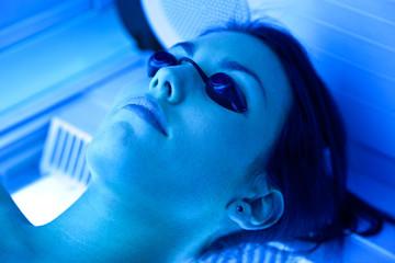 séance UV