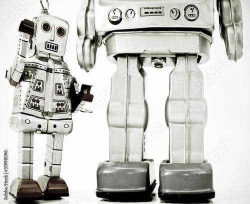 robots - 31998096
