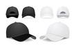 baseball cap - 31998661
