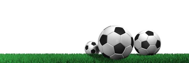 football-5
