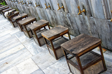 ablution taps 02
