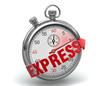 stopwatch_express