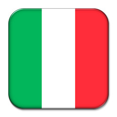 web2.0 icon italien italy