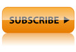 SUBSCRIBE Web Button (user account register sign up click here)