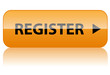 REGISTER Web Button (subscribe user account sign up click here)