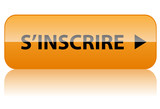 Bouton Web S'INSCRIRE (inscription abonnement je m'inscris go)