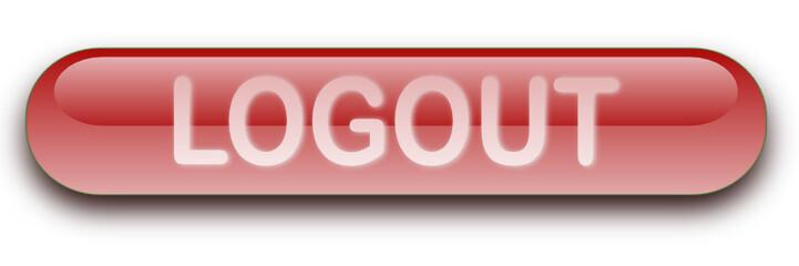 Button Logout