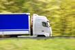 truck - panning 2