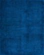Blue Cloth Background - 32032477