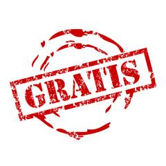 Gratis_2