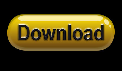 bouton download