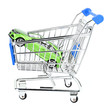 car shop cart 1