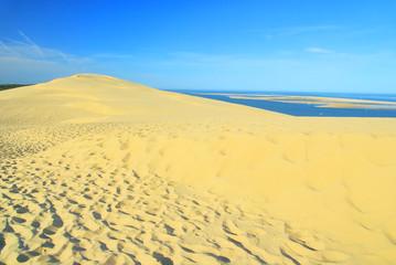 Dune du Pyla 15