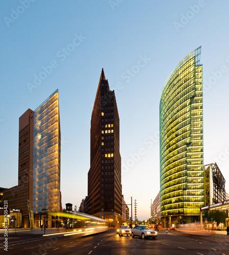 Fototapeten,pracht,berlin,stadt,deutschland