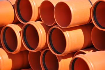 plastc pipe