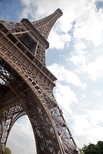 Fototapeten,eiffelturm,paris,frankreich,eiffel