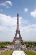 Fototapeten,eiffelturm,paris,frankreich,turm