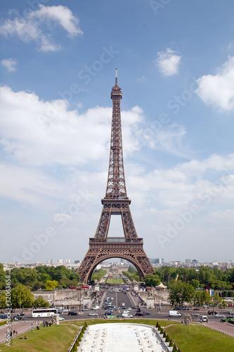 Fototapeten,eiffelturm,paris,frankreich,eiffelturm