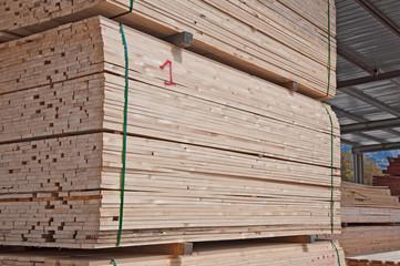 tavole per carpenteria