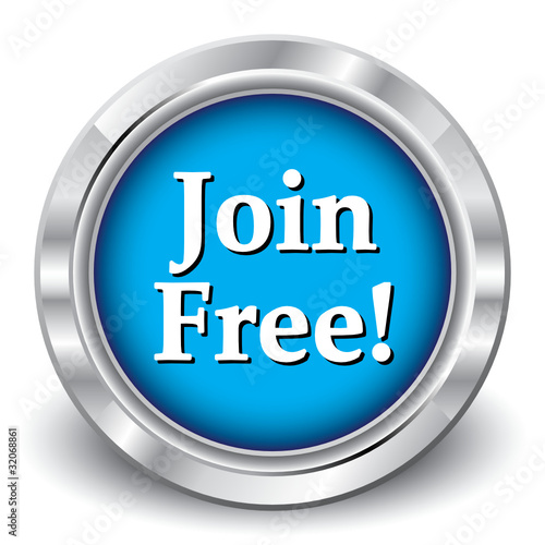 JOIN FREE! ICON