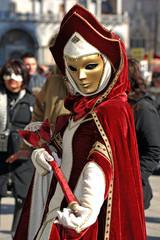 carnevale di venezia 875