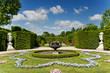 Schloßgarten Schönbrunn