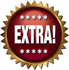 Angebot - Extra
