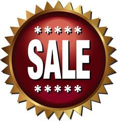 Angebot - Sale