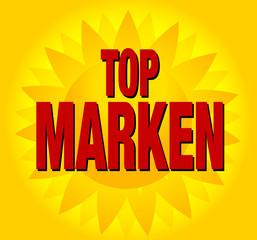 Sommer - Top Marken