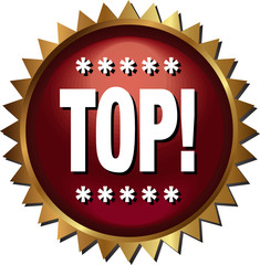 Angebot - Top