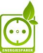 Energiesparer