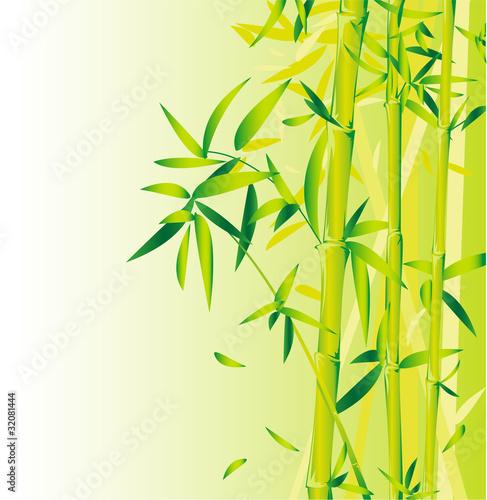 Fototapeten,asien,botanical,ost,chinese
