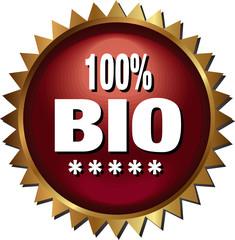 Angebot - 100% Bio