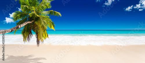 seychelles plage - 32085659