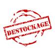 destockage_2
