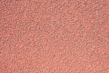 athletics track texture