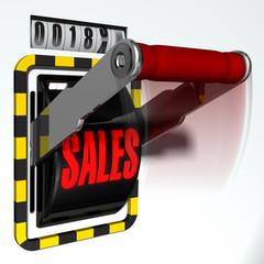 sales_power