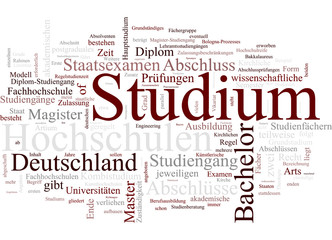 Studium mitte2