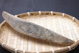japanese typical grocery(soup stock material ) Dried Bonito poster