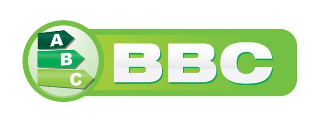 BBC - habitation basse consommation