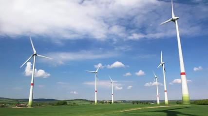 Windpark 02